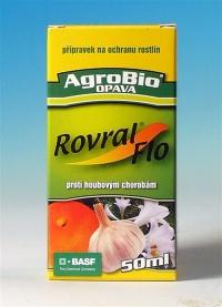 rovral-aqvaflo-50-ml