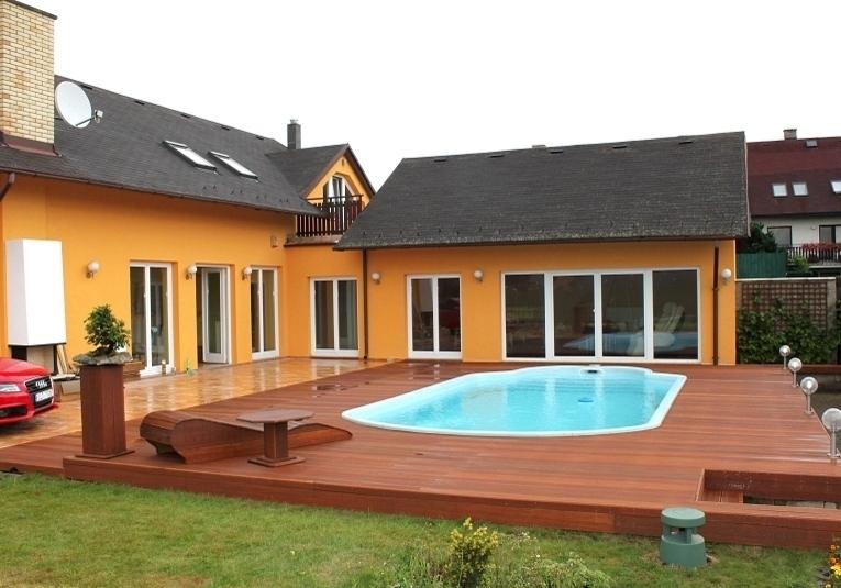 terasa-90-m2-bangkirai-yellow-balau-impregnace-woca-teak-oil2