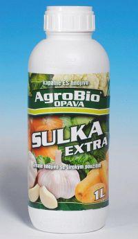sulka_extra_1l