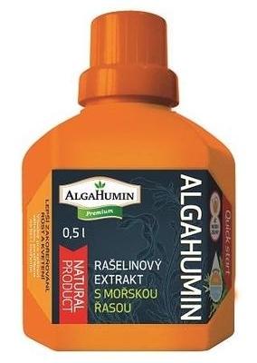 algahumin