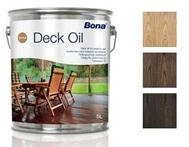nabytek_deck_oil