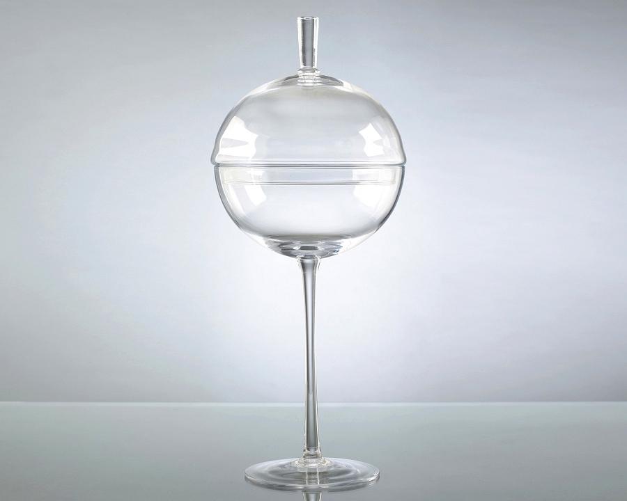 05-sklenena-doza-ve-tvaru-vanocni-spicky_cena-od-250-kc_donate
