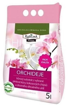 orchideje_substrat