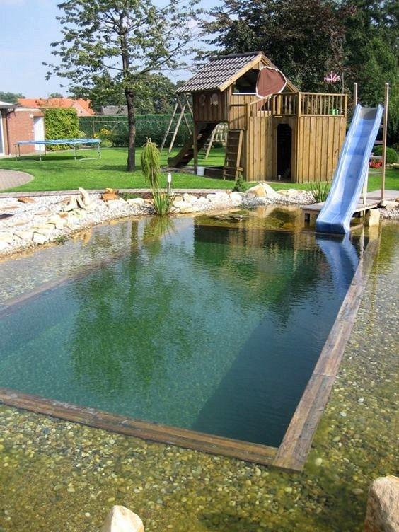 oase_pond