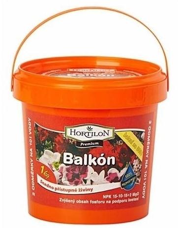 hnojivo_balkon_kyblik