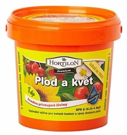 hnojivo_plod_kvet