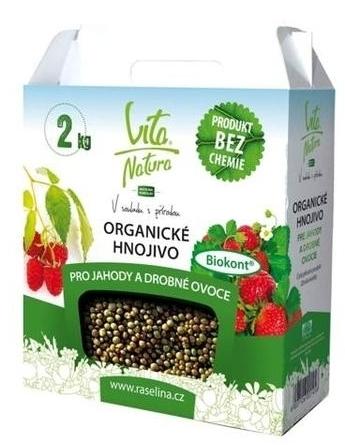 organicke_jahody