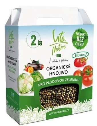 organicke_plodova_zelenina