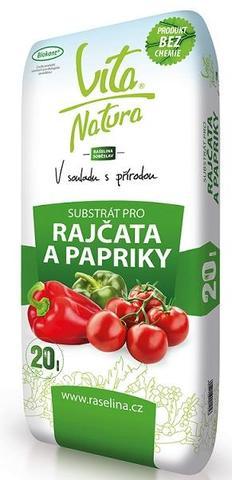 substrat_rajcatra_papriky