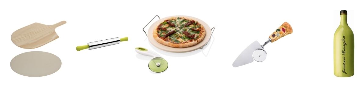 italská kuchyně_1