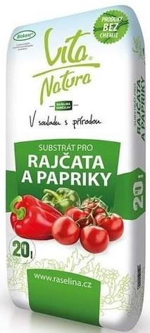 substrat_rajcata