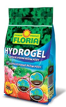 Hydrogel 200g